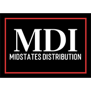 Midstates Distribution Inc.
